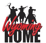 Wyoming Home