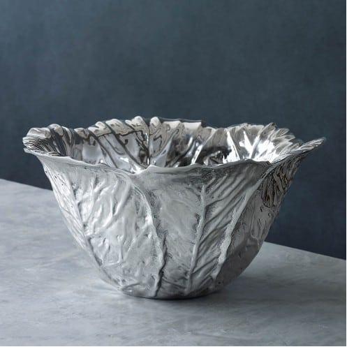 Garden Cabbage Bowl - Large